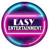 Sewa Organ Tunggal E@SY Entertainment