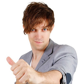 Tom Lee YouTuber