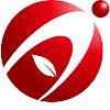 アジアエネルギーバンク株式会社