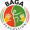 BAGA PERCUSSION