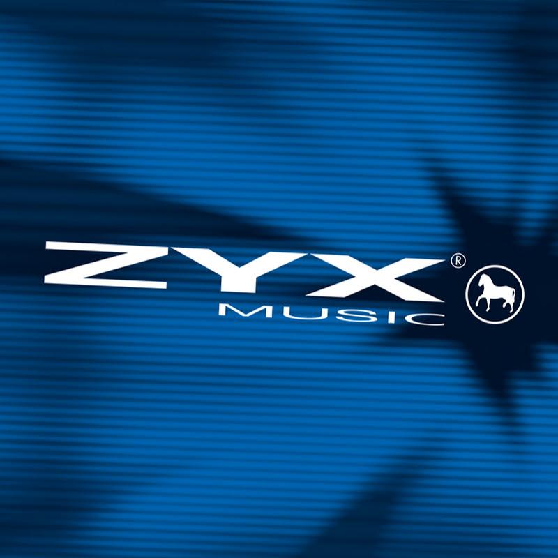 ZYXMusic