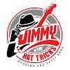 Jimmy and the Hat Tricks - jhatrocks