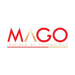 MAGO HOME SHOPPING