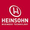 Grupo Empresarial Heinsohn