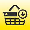 aliexpress buyer обзоры товаров из Китая