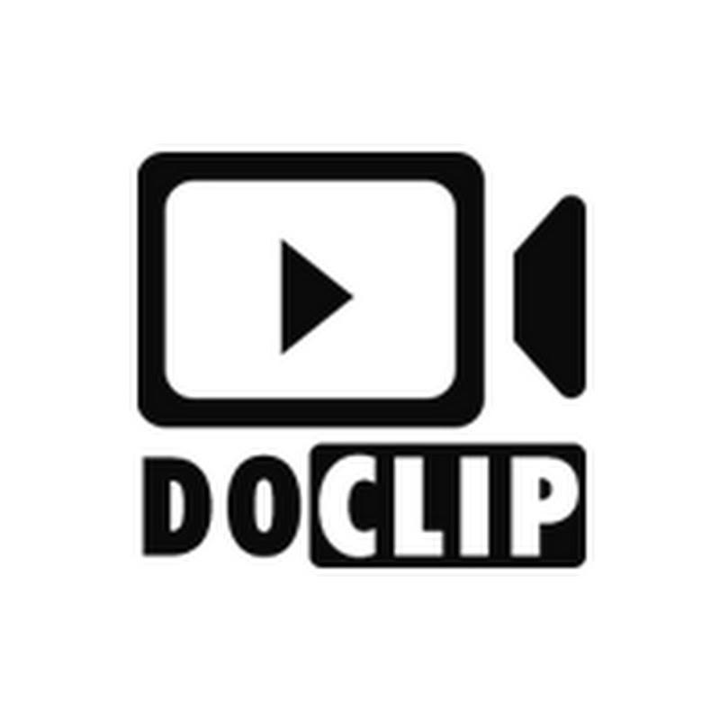DOCLIP :: 두클립