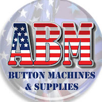 American Button Machines