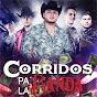 Corridos Pa' La Banda