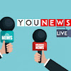 YouNews 24x7