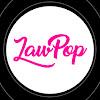 LaW PoP
