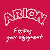Arion Petfood