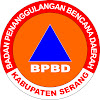 BPBD Kabupaten Serang