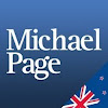 Michael Page Recruitment Agency, New Zealand