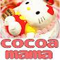 cocoa mama