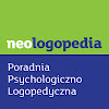 NEOLOGOPEDIA