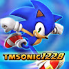 TMSonic1228