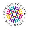 BikeRally