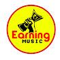 Earning music