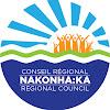 Conseil régional Nakonha:ka Regional Council