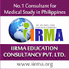iirmaeducation1234 MBBS IN PHILIPPINES