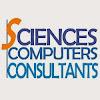 Sciences Computers Consultants SCC