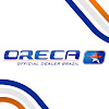 OrecaDB - OFFICIAL DEALER BRAZIL