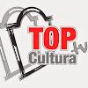 TOP Cultura