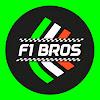 F1 Bros League