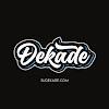DJ DEKADE