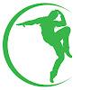 PC Crew - Học viện Nhảy hiện đại đầu tiên tại VN