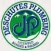 Deschutes Plumbing Company