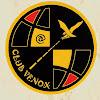 Venox TV