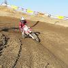 MotocrossLA