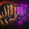 Slo' Bones Smokehaus