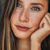Grace Villarreal