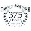 Sandwich 375