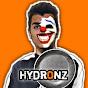 HydronZ هايدرونز