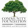 The Community Foundation of Orange and Sullivan
