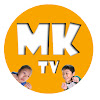 MK TV 遊戲玩樂趴趴 Go~~