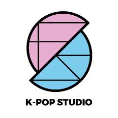 Cuanto Gana K-POP Studio