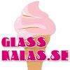 glasskalas.se