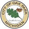 CityOfOakPark