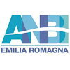 ANBI - Emilia Romagna