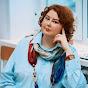 Марина Настоящая