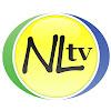 Norte Litoral Tv