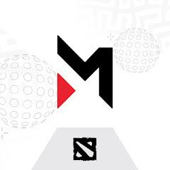 Dota 2 VOD's Maincast