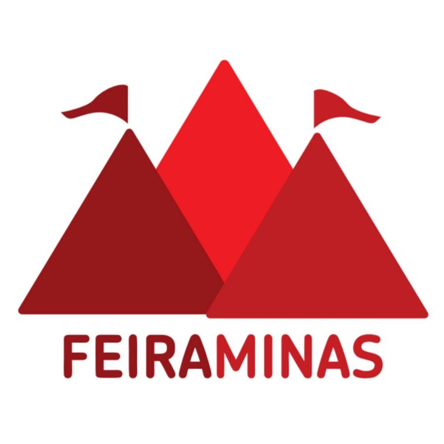 9857cc73b FEIRAMINAS - YouTube