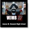 WJMB News