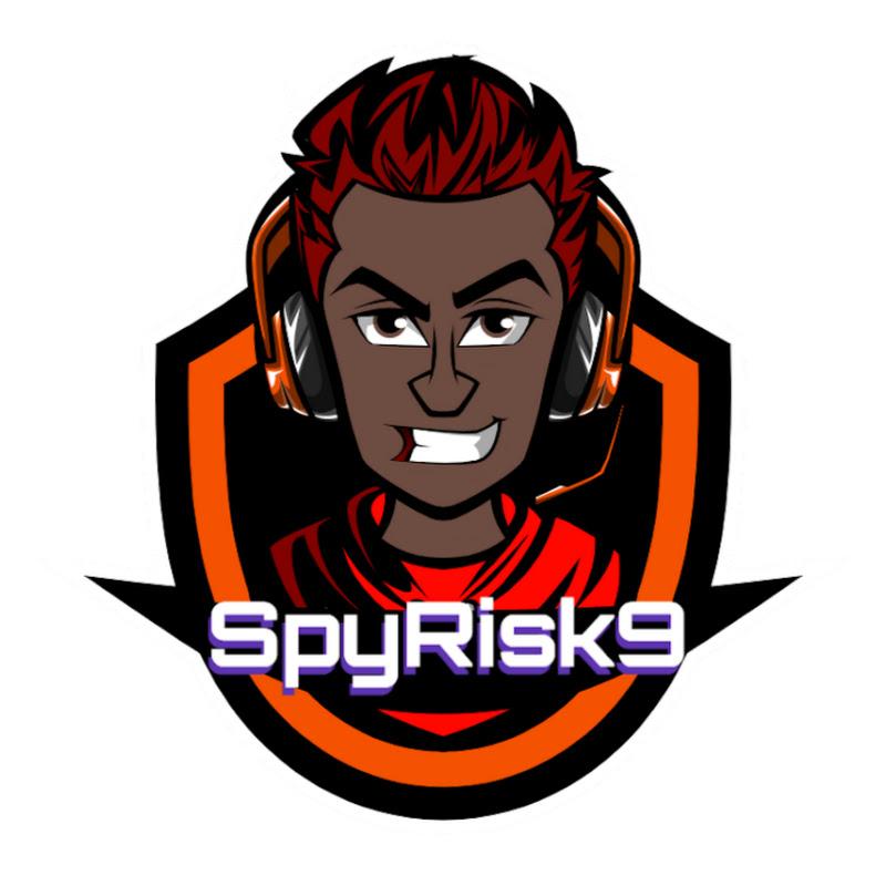 SpyRisk9 (spyrisk9)