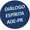 ADE-PR Parana